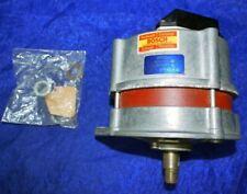 AT Lichtmaschine Bosch 0986030710 0120489687 VW Passat Audi 80 100 1.6 14V 65A