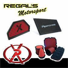 Mercedes-Benz CLK (C208) CLK 320 06/97 - 05/02 Pipercross Performance Air Filter