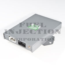 Nissan Electronic Control Unit ECU OEM A11 604 420