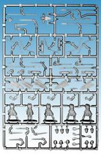 ELF INFANTRY SPRUE  - OATHMARK BATTLE OF THE LOST AGE- SHIPPING NOW