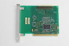 INTEL 616667-003 PCI/IDE CONTROLLER BOARD 616674-02 WITH WARRANTY