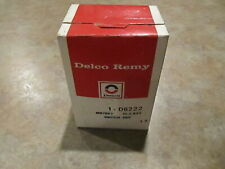 NOS Delco Remy 1969-1981 GM Turn Signal Switch.. See Description