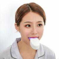Brosse à dents électrique sonique Rechargeable automatique de 360 degrés 4 Modes