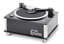 Plattenwaschmaschine NESSIE Vinylmaster nur € 78,75 im Monat