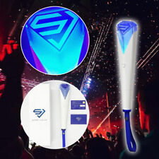 Kpop Super Junior Light Stick SJ Super Show 7 Concert Lamp Lightstick Kyu Hyun