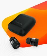 Motorola Vervebuds 110 True Wireless Compact Headphones IPX4 Water-Resistant NEW