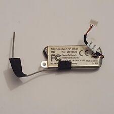 Medion Akoya P6612 MD97110 RC Receiver RF USB 40019026