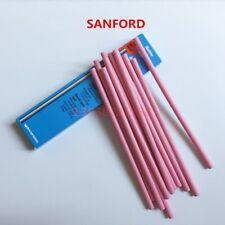 Eraser Strips EF74(75215) pink for pencil special for abrasion testing GOOD
