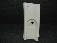 2009-2012 RAM OEM RH C PILLAR C-PILLAR SEAT BELT UPPER ATTACH POINT TRIM PANEL