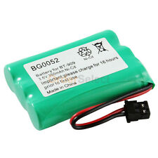 NEW Home Phone Battery for Uniden BT-909 BT909 BT-1001 BT-1004 BT1004 50+SOLD