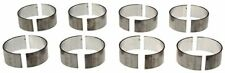 Clevite Main Bearing Set MS829P STD for Chevy BB 396 402 427 454 502 P Series