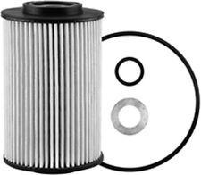 Engine Oil Filter fits 2007-2010 Kia Sedona Amanti,Sorento Borrego  CASITE