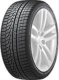 Pneumatiques Largeur de pneu 265 Diamètre 16 pour automobile