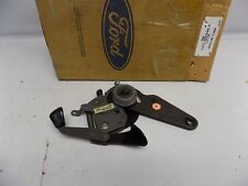 New OEM 1993-1997 Ford Ranger Seat Recline Adjuster Right Hand Side Latch