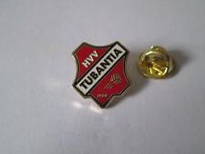 a2 HENGELOSE VV TUBANTIA FC club spilla football voetbal pins olanda nederlands