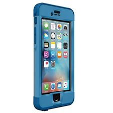 Lifeproof NÜÜD SERIES iPhone 6s ONLY Waterproof Case - Retail - CLIFF DIVE