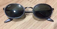 Vintage 90's B&L Ray-Ban W2813 Sidestreet Crosswalk Unisex sunglasses