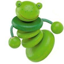 Käthe Kruse Auto-Kindersitz Spielzeuge