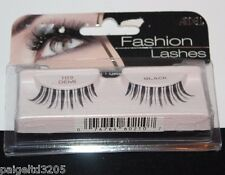 Ardell Fashion Lashes Demi 102 / Black
