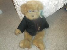 Bearington Bear Rich Bearsworth Iii