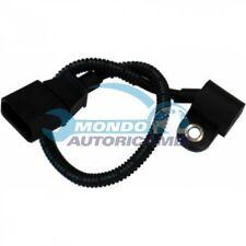 SENSORE ALBERO MOTORE SEAT ALTEA 2.0 TDI 125KW 170CV 03/2006> 03G957147C 90456
