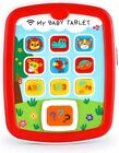 VATOS+NEW+Toddler+Learning+Tablet+for+6M+12M+18M+with+Music+%26+Light+Easy+ABC+Toy