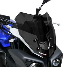 ERMAX Yamaha MT-10 Sports Screen - Smoke