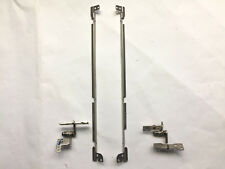 Samsung NP-RV511 RV511 Right/Left LCD Hinges & Supports BA61-01346A BA61-01345A