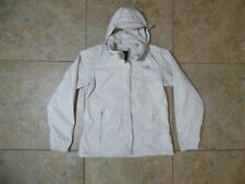 The North Face Woman's Light Weight Jacket Medium