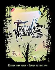 The Fantomas Melvins Big Band - Live From London (NEW DVD)