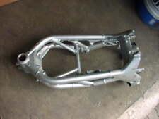 Suzuki  sv 650 s Rahmen mit Brief , Frame, Telaio, Fahrwerk