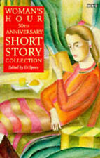 """Woman's Hour"" 50th Anniversary Short Story Collection (BBC Books), , Used; Very"