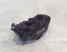 BMW R900RT R1200RT R1200 1200RT & R1200GS Black Front Left Brake Disc Caliper