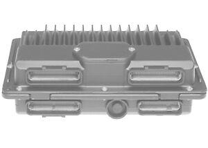 Vehicle Control Module ACDelco GM Original Equipment 16263494 Reman