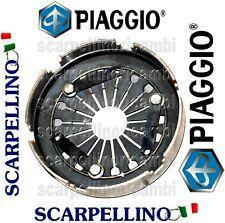 CAMPANA SCATOLA FRIZIONE PIAGGIO APE MP 501 APE MP 601 - PIAGGIO 1445685 144568
