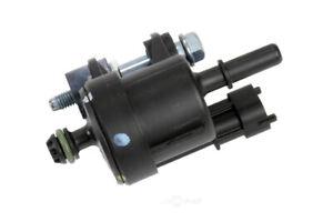 Vapor Canister Purge Valve ACDelco GM Original Equipment 12690512