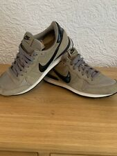 Nike Internationalist Mens 7 Worn Once