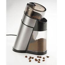 Unbranded Coffee Grinders