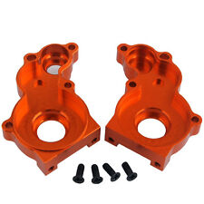 180013(18024)Gear Box (Shell Only) Orange Fit RC HSP 1/10 Rock Crawler 94180