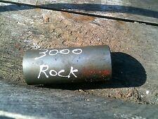 Ford 3000 tractor original rock shaft 3pt hitch collar