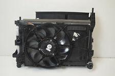 FORD KUGA II Genuine Cooling Radiator PACK SET With Cooling Fan GV61-8C607-BA