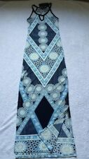 New Look Petite Polyester Sleeveless Dresses for Women