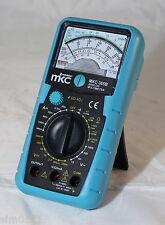 Tester analogico MKC-365B