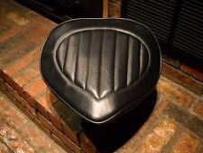 CUSHMAN EAGLE SEAT