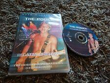 Police - The Police - Regatta De Blanc (DVD 2007)