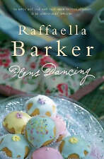 Good, Hens Dancing, Barker, Raffaella, Book