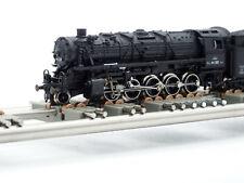 Banc d'essai M2R pour locomotive N et HOe