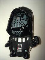 "Star Wars Darth Vader    7"" Plush Stuffed Animal"