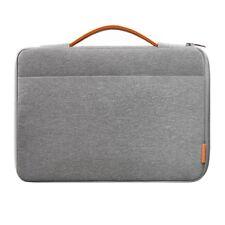 Housse Sacoche Pochette PC Ordinateur 13-13,3 Pouces MacBook Pro Air Surface Pro