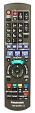 ORIGINALE Panasonic N 2 QAYB 000780 REGISTRATORE HDD Telecomando
